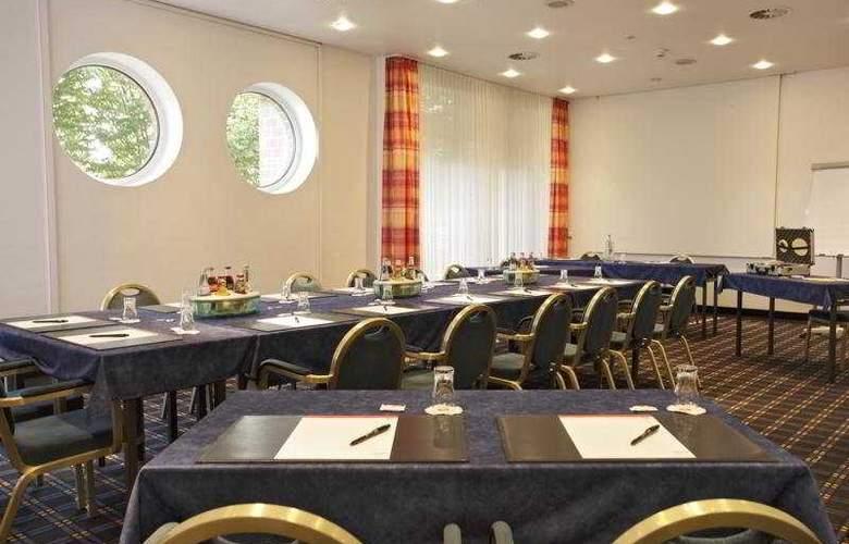 Ramada Hotel Hürth-Köln - Conference - 5