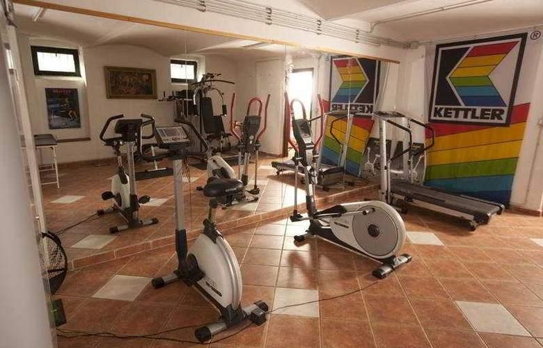 Villa Casa del Sole - Sport - 7