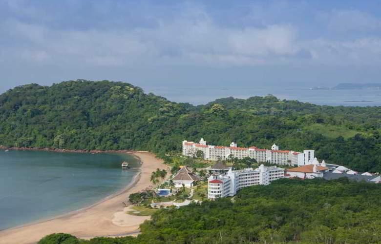 Dreams Playa Bonita - Hotel - 12