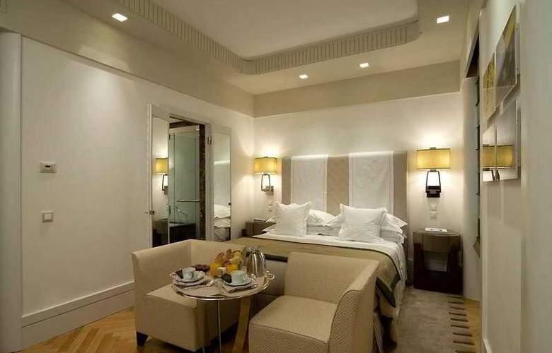 Bentley - Room - 3