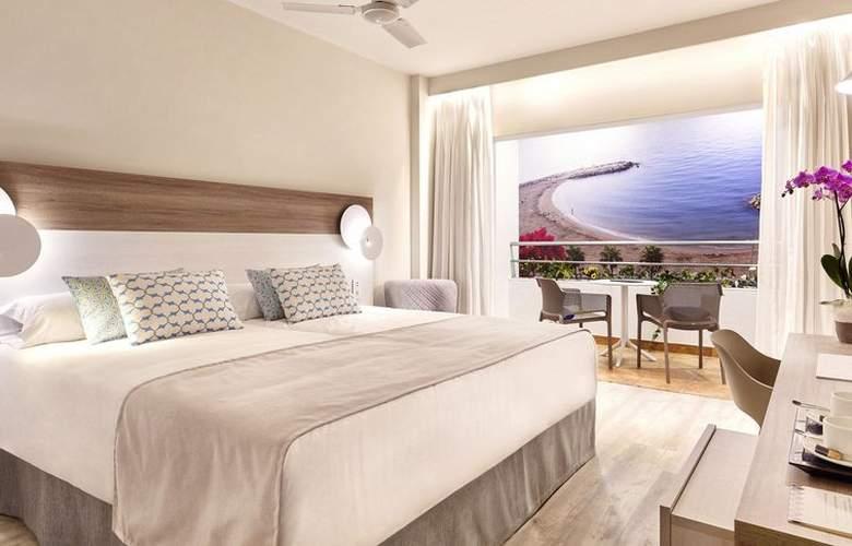 Palladium Costa del Sol - Room - 0