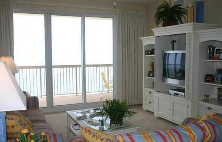 ResortQuest Rentals at Sunrise Beach Resort - Room - 1
