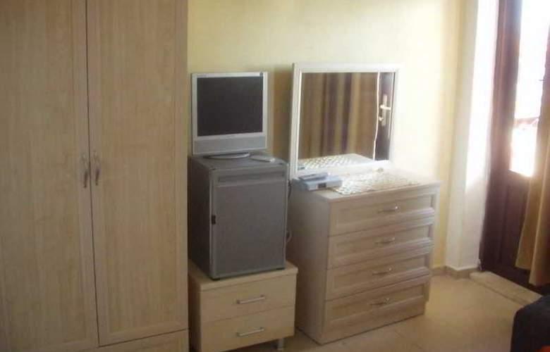 Ikimiz - Room - 9