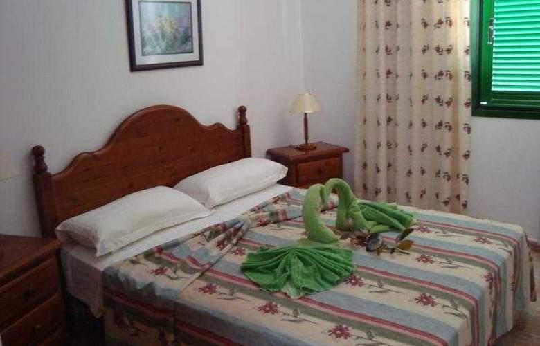 Villas La Bocaina - Room - 0