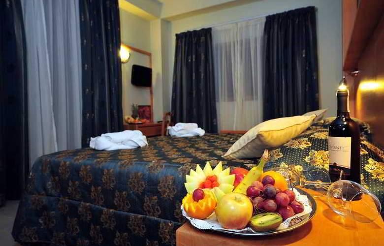 Alexandra - Room - 11