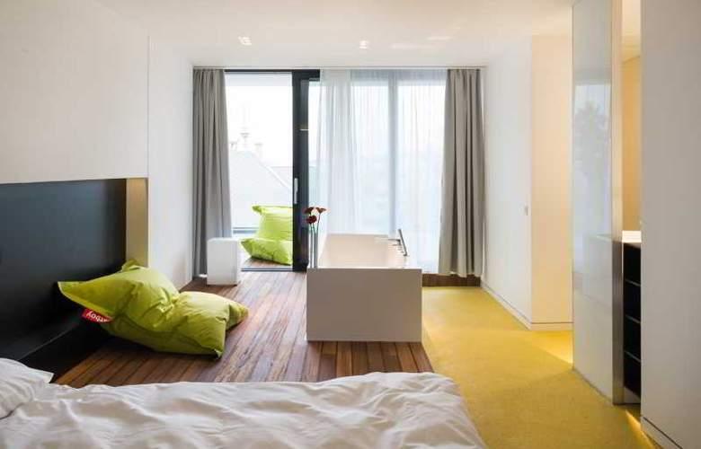 Privo - Room - 14