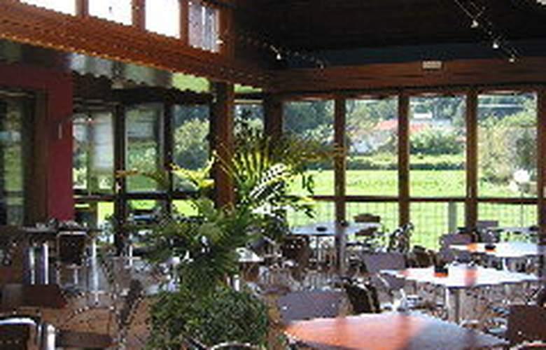 Miracielos - Restaurant - 0