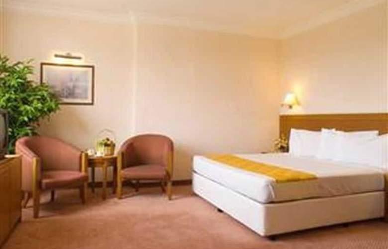 Empress Hotel Sepang - Room - 7