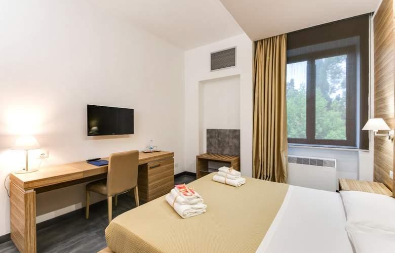 Smy Area Roma - Room - 9