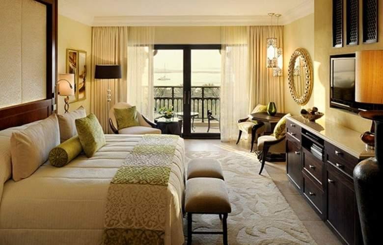 Royal Mirage Arabian Court - Room - 0