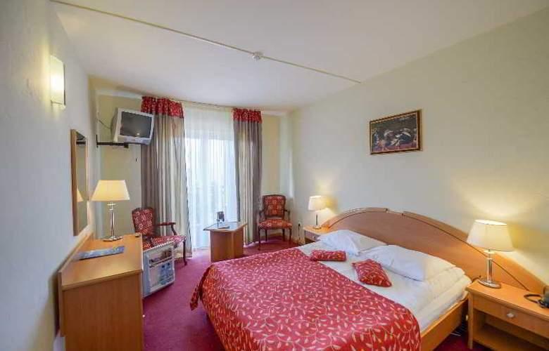 Belvedere Predeal - Room - 11