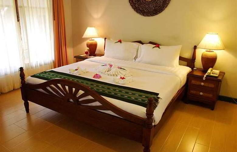 Arayaburi Samui - Room - 5