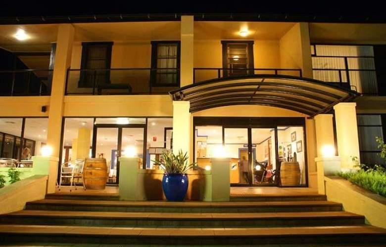 Kangaroo Island Seafront Resort - Hotel - 6