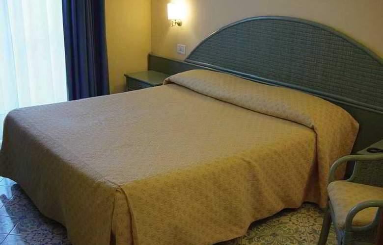 Villa Maria - Room - 3