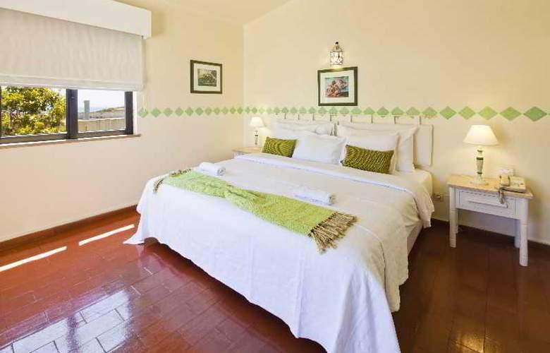 Villa Marazul - Room - 4