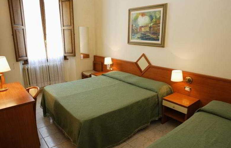 Maxim Firenze - Room - 9