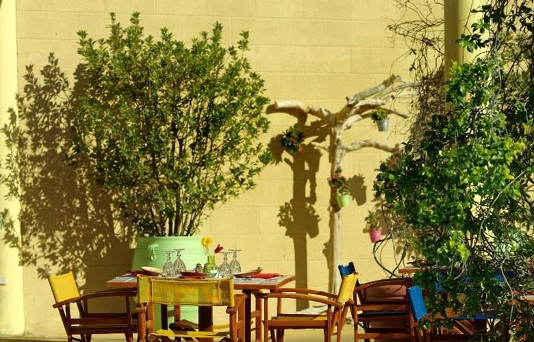 Dionysos - Restaurant - 27