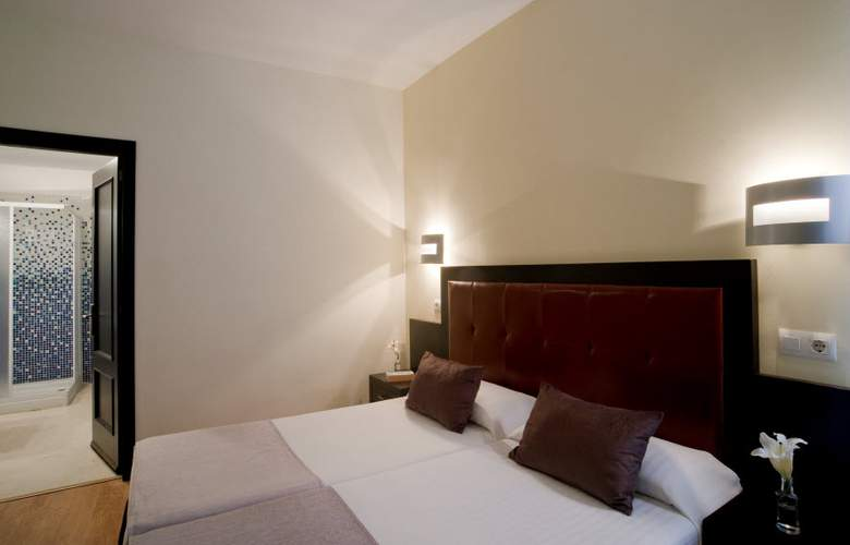 Pierre & Vacances Mallorca Vista Alegre - Room - 23