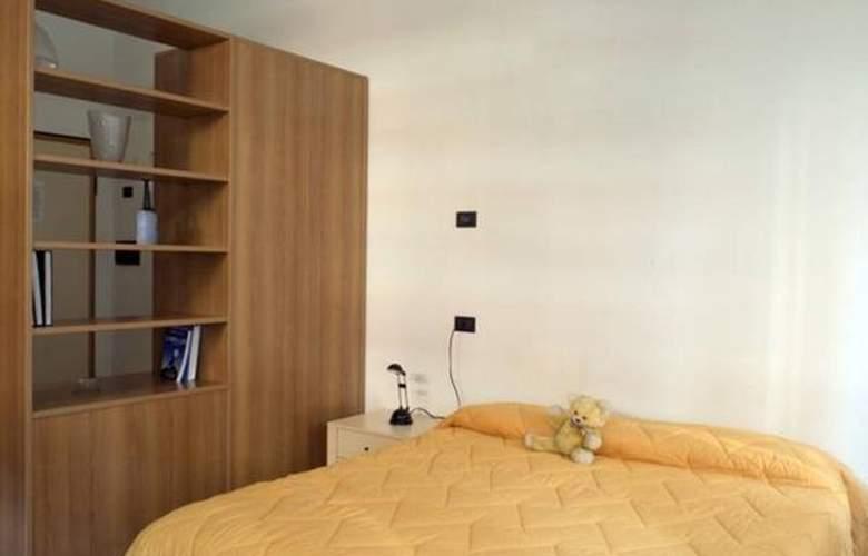 Residence Casa Temporanea - Hotel - 3