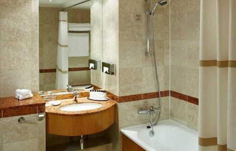 Bexleyheath Marriott - Hotel - 39