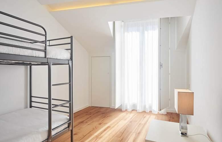 Ponte Nova - Room - 13