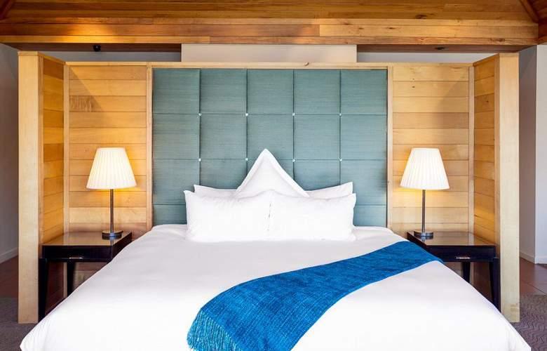 Azur Lodge - Room - 2