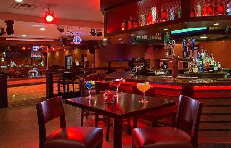 Best Western Newport Inn - Hotel - 15