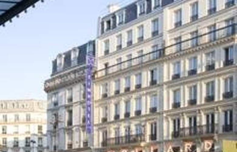 Timhotel Opera Madeleine - Hotel - 0