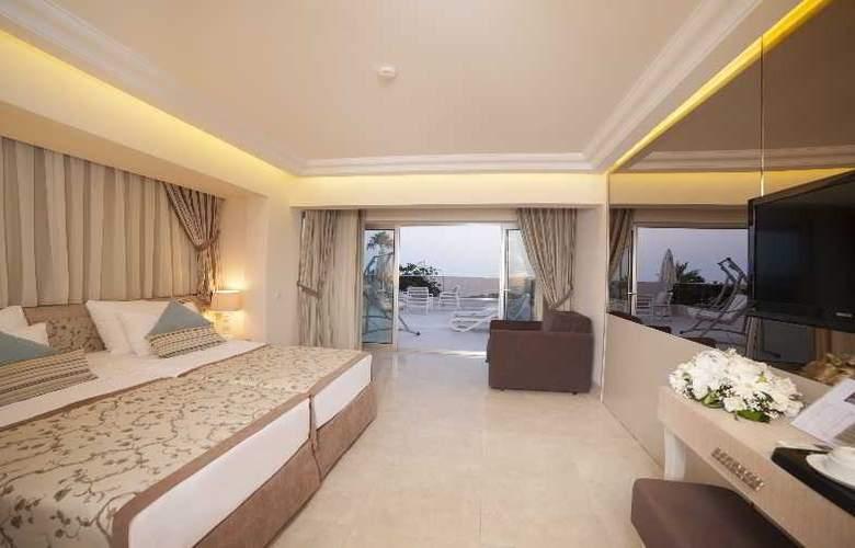 Xperia Saray Beach - Room - 19