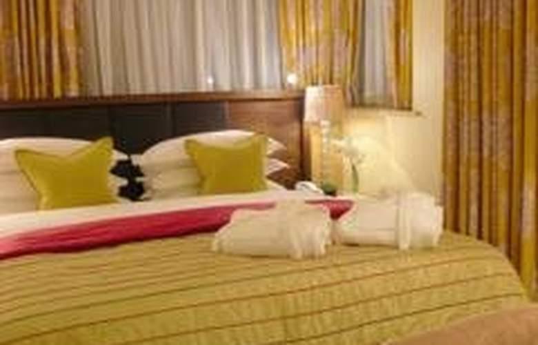 The Mandeville - Room - 5
