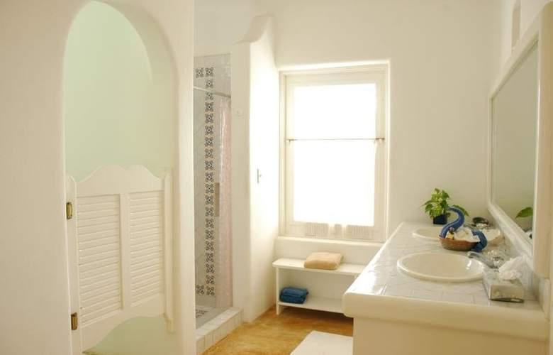 Casa Quinta Luna 13A - Room - 2