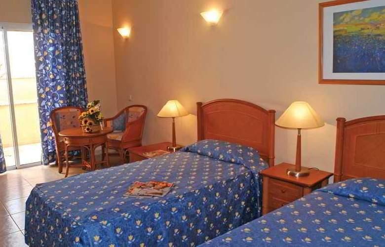 Villas Monte Solana - Room - 1
