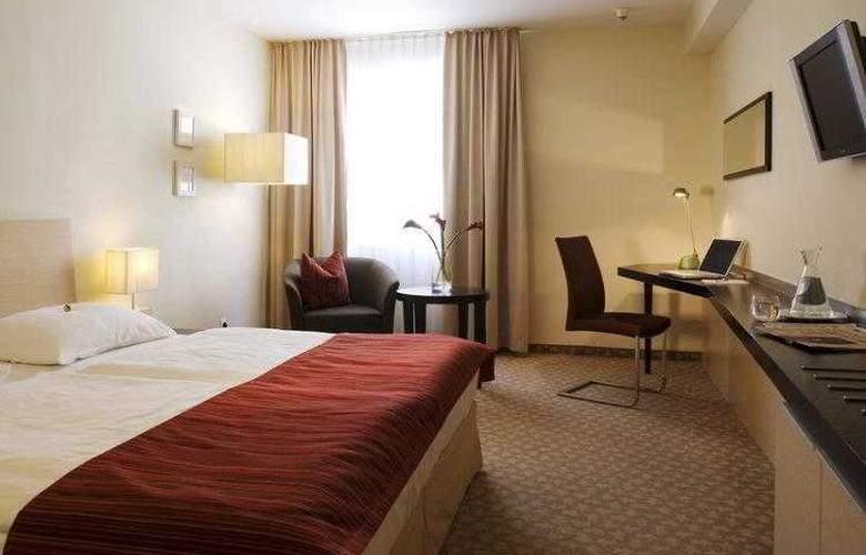 Das Tigra - Hotel - 16
