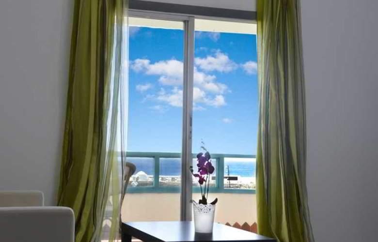 Islamar Arrecife - Room - 23