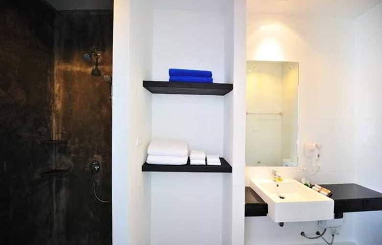 Lae Lay Suites - Room - 5
