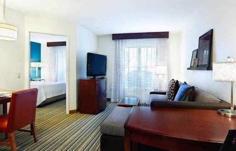 Residence Inn Phoenix - Hotel - 11