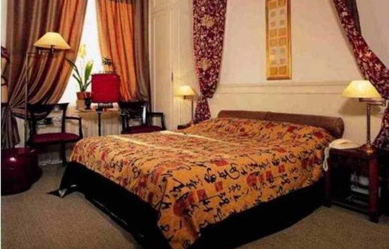 Campo Marzio - Room - 2
