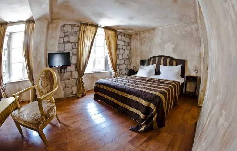 Boutique Hotel Astoria - Room - 13