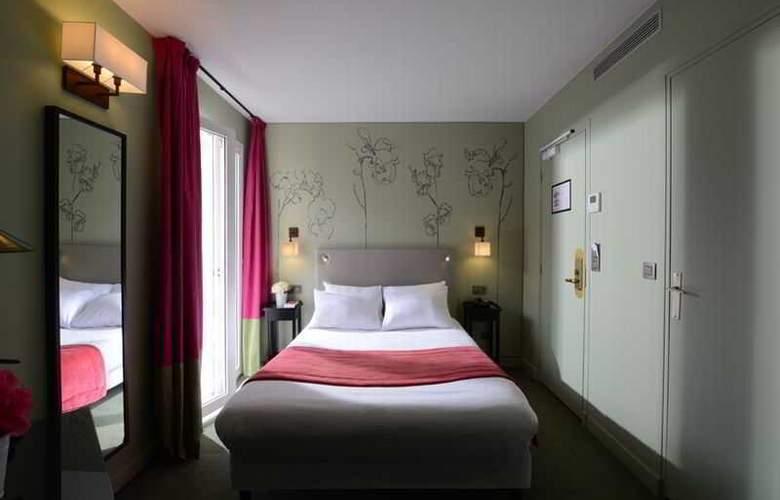 Orchidee - Room - 6