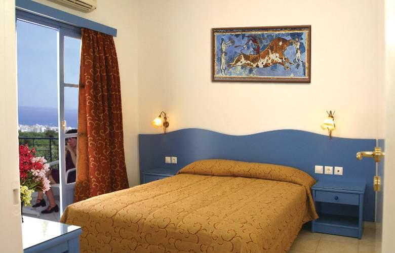 Astra Village - Room - 9