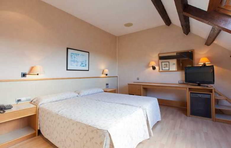 San Agustin - Room - 25