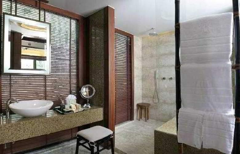Centara Grand Beach Resort and Villas Krabi - Room - 4