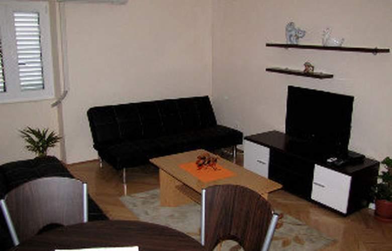Apartments Marina - Room - 6