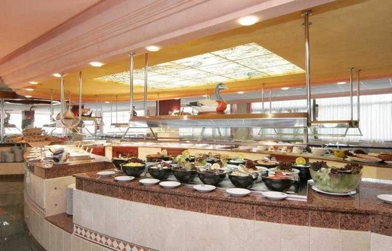 Jade - Restaurant - 10