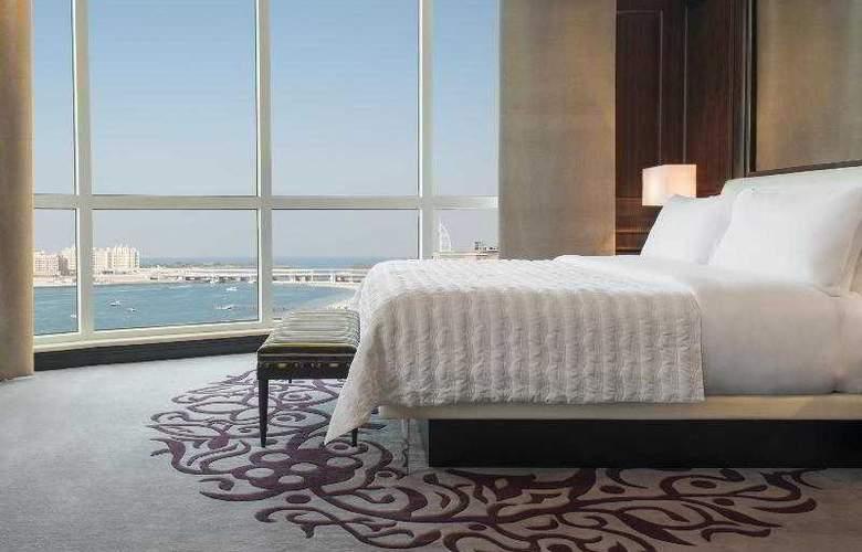 Le Meridien Mina Seyahi - Room - 5
