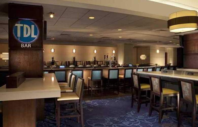 Washington Hilton - Room - 13