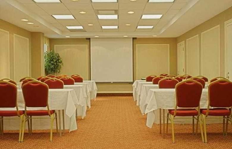 Holiday Inn Georgetown - Hotel - 5