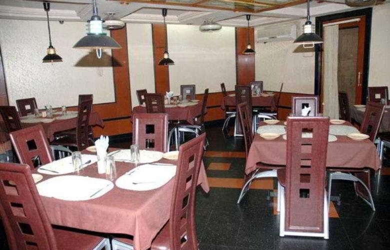 Supreme - Restaurant - 6