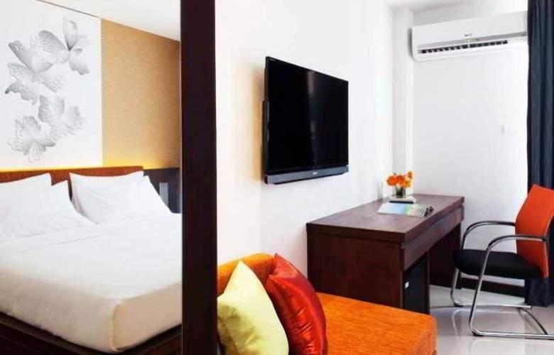 Aspira Prime Patong - Room - 13