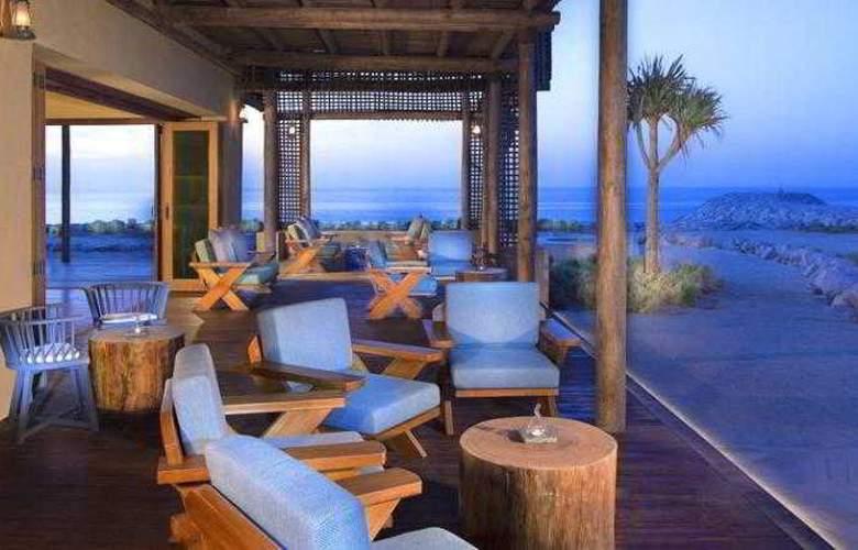 Desert Island Resort and Spa By Anantara - Hotel - 10